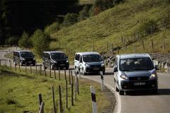 Panorama-Version begeistert Teilnehmer bei Event im Allgäu