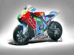 motorrad-500.jpg