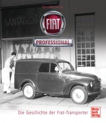 g_if114_trapobuchcover
