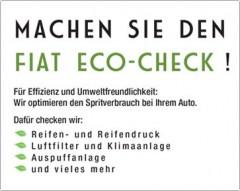 fiat-eco-check1