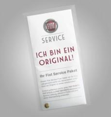 G_01_FiatServicePaket