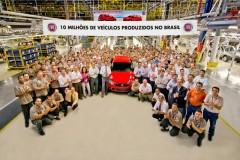 G_FiatBrasil10millonesdecarros
