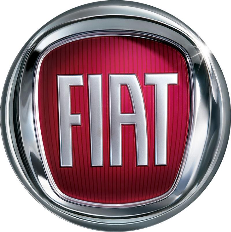Fiat-Blog