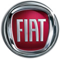 Zur Webseite der Fiat Group Automobiles Germany AG